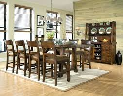 Jcpenney Dining Chairs Room Set Fresh Home Design Table Outdoor Sets