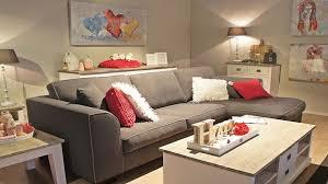 wohnzimmer einrichten einrichtungsideen mit stil