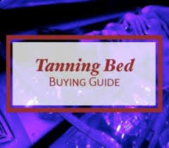 tanning beds family leisure