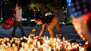 Las Vegas Shooting Victims Update: The Ones Who Were Lost : The Two ... Las Vegas Work Shoe Store Shoes For Crews Slipresistant Footwear Movers In South Nv Two Men And A Truck The Venetian Iercoinental Resorts Bournes Awesome Chase Scene Shut Down The Strip Two Men And A Truck Help Us Deliver Hospital Gifts For Kids Marine Who Stole Truck To Save Shooting Victims Gets Horrific Moment Driver Fell Asleep At Wheel Ploughs Into At Least 58 Dead 500 Injured Park Outdoor Ding Shopping Eertainment On Shooting Victims Identified Names Stories Time What Happened California Sunday Magazine