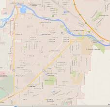 Google Maps X Simple Google Maps Missoula - Collection Of Map Pictures Mapping News By Mapperz And Mapquest Routing Likeatme For Semi Trucks Google Maps Commercial Map Fleet Management Asset Tracking Solutions Mapquest For Of The New Jersey Turnpike Eastern Spur I95 Route Five Free And Mostly Iphone Navigation Apps Roadshow How Can We Help Ray Ban Driving Directions Usa Street Truck Best Car Amazoncom Appstore Android Yahoo