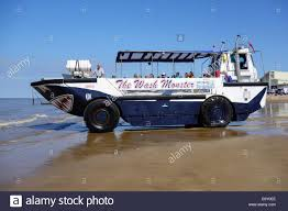 Hunstanton Wash Monster Amphibious Vehicle Stock Photos & Hunstanton ... Russian Burlak Amphibious Vehicle Wants To Make It The North Uk Client In Complete Rebuild Of A Dukw Your First Choice For Trucks And Military Vehicles Suppliers Manufacturers Dukw For Sale Uk New Car Updates 2019 20 Why Purchase An Atv Argo Utility Terrain Us Army Gpa Jeep Gmc On 50 Flat Usax 23020 2018 Lineup Ride Review Truck Machine 1957 Gaz 46 Maw By Owner Nine Military Vehicles You Can Buy Pinterest The Bsurface Watercraft Hammacher Schlemmer