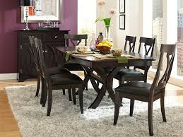 Remarkable Astounding Mor Furniture Dining Tables 89 Discount
