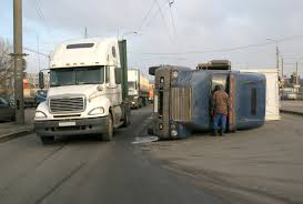 100 Truck Wrecks Caught On Tape Mesquite TX Accident Law Firm Dallas Car Accident Lawyers