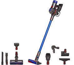 Dyson Dc40 Multi Floor Manual by Dyson U2014 Vacuum Cleaners U0026 Accessories U2014 Qvc Com