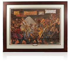 Sugar Shack By Ernie Barnes (Framed And Ready To Hang) | The Black ... Ernie Barnes The Handoff Artist Signed Lithograph African American Honors 101 Identity In The Age Of Selfindulgence Dr Jason E Klodt Saving Art That Wealth Will Wash Away Animal Paae_igotrhythm_18artnews Buffalo Soldiers 1979 Museum Satomaa On Twitter Sugar Shack 1976 Lit Back To Black Cinema And Racial Imaginary New Dream Unfolds Pating Original Works Late Nfl Playturnedpainter Watercolor