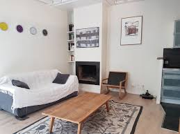 100 Bright Apartment Quiet And Bright Apartment On Inner Courtyard In Bastille 1st Floor Roquette