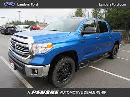 Pre-Owned 2017 Toyota Tundra 4WD SR5 CrewMax 5.5' Bed 5.7L Truck At ... Twelve Trucks Every Truck Guy Needs To Own In Their Lifetime 2016 Toyota Ta A First Drive Review Autonxt Of Tacoma 4 Wheel 44toyota 2011 December Bus 4x4 Motorhome Cversion Of Coaster Motorhomes Off Road Trd Four Mud Jeep Scout Toyota El Cajon 2018 For Sale Near San Diego For Sale 1996 Toyota Tacoma Lx 4wd Stk 110093a Wwwlcfordcom Trd F V 6 44 New Tundra Sr5 Crewmax 55 Bed 57l At 2003 Sale Missippi