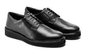 Local Mens Black Dress Shoes 54 With Additional Formal Dresses For Women