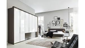 interliving schlafzimmer serie 1006 kleiderschrank