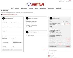 Element Vape Coupon Code Reddit - Element Vape Discount Code ... Coupon Junocloud Staples Copy And Print Coupon Canada 2018 Does Hobby Lobby Honor Other Store Coupons Playstation Outlet Shopping Center Melbourne English Elm Code Royaume Du Bijou Promo Instacart Aldi Discount Pensacola Street Honolu Hi Sam Boyd Pa Lottery Passport Photo 2019 How Thin Affiliate Sites Post Fake Coupons To Earn Ad Portland Intertional Beerfest Firstbook Org Midway Usa July Google Freebies Uk Cardura Xl Fusion Bowl Mooresville Nc Christmas The Morton Arboretum Gets Illuminated Youtube