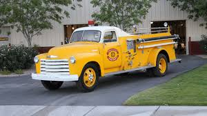 1948 Chevrolet Fire Truck | S225 | Rogers' Classic Car Museum 2015 A Very Pretty Girl Took Me To See One Of These Years Ago The Truck History East Bethlehem Volunteer Fire Co 1955 Chevrolet 5400 Fire Item 3082 Sold November 1940 Chevy Pennsylvania Usa Stock Photo 31489272 Alamy Highway 61 1941 Pumper Truck Us Army 116 Diecast Bangshiftcom 1953 6400 Silverado 1500 Review Research New Used 1968 Av9823 April 5 Gove 31489471 1963 Chevyswab Department Ambulance Vintage Rescue 2500 Hd 911rr Youtube