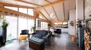 barrierefreies bauen fullwood wohnblockhaus