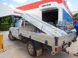 100 Rent A Truck From Lowes Pickup Loading Ramps Lovetousco