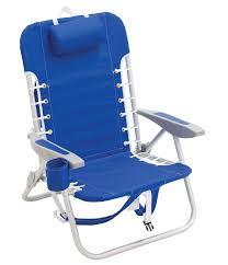 The Best Beach Chairs For Every Type Of Beach Bum | HuffPost ... 2pc Folding Zero Gravity Recling Lounge Chairs Beach Patio W Utility Tray Ideas Walmart Lawn For Relax Outside With A Drink In Fniture Enjoy Your Relaxing Day Outdoor Breathtaking Chair Cozy Pool Cool Lounge Chairs Decor Lounger And Umbrella All Modern Rocking Cheap Find Inspiring Design By Rio Deluxe Web Chaise Walmartcom Bedroom Nice Brown Staing Wrought Iron
