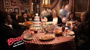 Buca Di Beppo New York City Free Mobile Friendly Coupons - Save $10.00 Buca Di Beppo Printable Coupon 99 Images In Collection Page 1 Expired Swych Save 10 On Shutterfly Gift Card With Promo Code Di Bucadibeppo Twitter Lyft Will Help You Savvily Safely Support Cbj 614now Roseville Visit Placer Coupons Subway Print Discount Buca Beppo Printable Coupon 2017 Printall 34 Tax Day 2016 Deals Discounts And Freebies Huffpost National Pasta Freebies Deals From Carrabbas