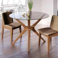 Dining Set For Sale Dining Table Chair Set Prices