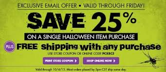 Halloween Express Nashville Tennessee by Halloween Express Coupon Code Hair Coloring Coupons
