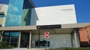 Living Room Theatre Boca Raton by Living Room Theater Fau Boca Centerfieldbar Com