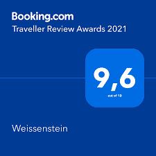 weissenstein برمرهافن أحدث أسعار 2021