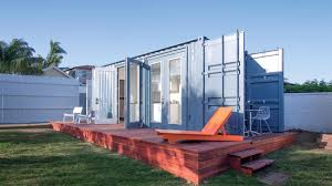 100 Shipping Container Home I Want Boxman Studios To Launch A Residential Container Home
