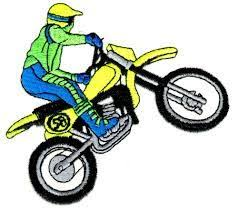 Image Result For Bike Clipart Transparent Background