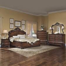 Collezione Europa Bedroom Furniture by Picture Of Pulaski Bedroom Furniture Pulaski Bedroom Furniture