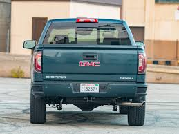 2018 GMC Sierra Buyer's Guide | Kelley Blue Book Gmc Sierra Pickup In Phoenix Az For Sale Used Cars On 2017 Ford F150 Super Cab Kelley Blue Book And Trucks With Best Resale Value According To Good Looking Picture Of Pick Up Truck Trucks The Bestselling Luxury Are Now New Car Price Values Automobiles Best Buy Of 2018 2002 Ranger 4600 Indeed 2001 Dodge Ram 2500 Diesel A Reliable Choice Miami Lakes Tallapoosa Dealership In Alexander City Al 2016 F350 Lariat 4x4