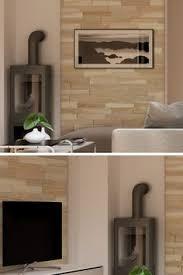 240 wohnzimmer holz wandverkleidung ideen in 2021