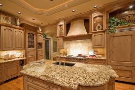 Cabinet Restaining Las Vegas by Kitchen Chatham Nj Kitchen Remodeling Contractor National â