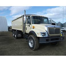 2004 IH 7400 DT530 TANDEM AXLE GRAIN TRUCK Intertional Harvester S1800 Tandem Axle Grain Truck At Birkeys In 2003 Freightliner Fld132 Farm Grain Truck For Sale Greeley Co Marin April 13 2013 1984 Mack Tandem Auction For Sale Hendrickson Suspension Geared Low 1976 Chevrolet C65 Youtube 2004 Ih 7400 Dt530 Tandem Axle Grain Truck Sullivan Auctioneersupcoming Events Noreserve Retirement 1700 Loadstar 2 My Pictures 2019 Consignment Brochure And Agricultural Trucks By Cottrill