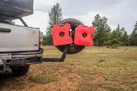 100 Wilco Truck Stops Universal Offroadcom