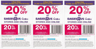Babies R Us Online Coupon Codes - COUPON Mattel Toys Coupons Babies R Us Ami R Us 10 Off 1 Diaper Bag Coupon Includes Clearance Alcom Sony Playstation 4 Deals In Las Vegas Online Coupons Thousands Of Promo Codes Printable Groupon Get Up To 20 W These Discounted Gift Cards Best Buy Dominos Car Seat Coupon Babies Monster Truck Tickets Toys Promo Codes Pizza Hut Factoria Online Coupon Lego Duplo Canada Lily Direct Code Toysrus Discount