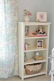 Babi Italia Dresser Oyster Shell by 44 Best Future Nursery Ideas Images On Pinterest Baby Room
