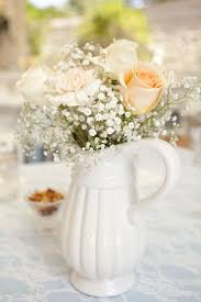 Shabby Chic Wedding Decorations Hire by 172 Best Wedding Table Ideas Images On Pinterest Flowers