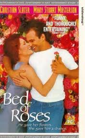 Bed of Roses 1996