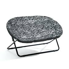 Pier One Rocking Chair Cushions by Rocking Papasan Chair Pier 1 Chair Frame Papasan Wicker Chair