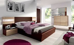 Contemporary Bedroom Decorating From Cdafbcddc