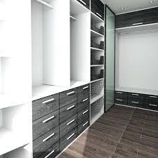 modèles de placards de chambre à coucher placards chambre conception modeles de placards de chambre a coucher