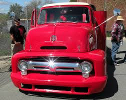 Ford Coe Truck For Sale Craigslist | 2019 2020 Upcoming Cars Craigslist Tulare Visalia Ca Used Cars Trucks By Owner Best Car Ca Buy And Sell Offerup Las Vegas Upcoming 20 Classic From Northern California How To Ship Travel Merced Youtube Michael Chevrolet New Dealership In Fresno Serving Los Angeles And 2019 Dealer Carssiteweb Org Search Results Brutalisms Comeback Web Design The Art Movement All About Pulls Personal Ads After Passage Of Sextrafficking Bill