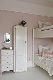 farrow calamine rosa schlafzimmer für mädchen rosa