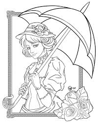 For The November Lineart Contest Of Color Me Club This Months Theme Is Victorian Adult Coloring PagesColoring BooksColouringVictorian