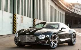 New 2017 Bentley Continental GT Price And Release Date | Car Models ... Bentley Lamborghini Pagani Dealer San Francisco Bay Area Ca Images Of The New Truck Best 2018 2019 Coinental Gt Flaunts Stunning Stance Cabin At Iaa Bentleys New Life For An Old Beast Cnn Style 2017 Bentayga Is Way Too Ridiculous And Fast Not Price Cars 2016 72018 Bently Cars Review V8 Debuts Drive Behind The Scenes With Allnew Overview Car Gallery Daily Update Arrival Youtube Mulsanne First Look Via Motor Trend News