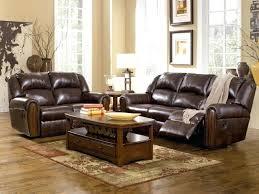 Walmart Furniture Living Room Sets by Walmart Living Room Furniture Sets Smartness Furniture Living Room