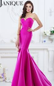 3536 best evening gowns dresses u0026 formal wear images on pinterest