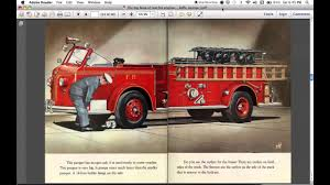 The Big Book Of Real Fire Engines (read Aloud) - YouTube The Big Book Of Real Fire Engines Read Aloud Youtube Storytime With Miss Tara And Friends Firefighters Prek Family Truck Poem For Kindergarten Poemviewco Ive Been Working On Railroad Nation Family Bonding Daily Dose Of Art Feelings Emotion Chant Adjectives For Kids By Elf Learning On Titu Songs Song Nice Pinterest Trucks Aussie Mum January 2012 V4kidstv Colors Classroom Ideas Ivan Ulz Topic Mr Mercedes Soundtrack S2e3 You Can Go Home Now Tunefind