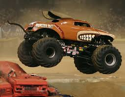 Monster Truck Redding Reviews Jason Stovall - YouTube New And Used Cars For Sale At Redding Car Truck Center In Totally Trucks 2018 Ford F150 Ca Cypress Auto Glass 20 Reviews Services 1301 E Towing Service For 24 Hours True Our Goal Is To Find The Very Best Lift Kit Your Vehicle Taylor Motors Serving Anderson Chico Cadillac Craigslist California Suv Models Its Our Job Make Function Right Look Good You Equipment Rentals Ca Trailer Rentals Tow Transport