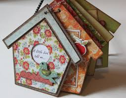 Easy Wood Crafts Paper Ideas To Sell