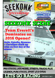 Seekonk Speedway Race Magazine Opening Weekend 2017 Intertional 8600 Everett Wa Vehicle Details Motor Everett Electronics Recycling Event A Success Myeverettnewscom State Hopes To Save Millions With Hybdferries Plan Seattlepicom Don Mealey Chevrolet Is Floridas Dealer Huge Lynnwood Cadillac Escalade Ext For Sale Used Diesel Brothers Trucks Pinterest Brothers 1988 Ford C6000 Trucks Dragons Cdl Truck School Seattle Smashes Into Overpass Youtube 1997 L9000 Seekonk Speedway Race Magazine August 1213 Weekend Recap Joomag Freightliner Business Class M2 106 In Washington