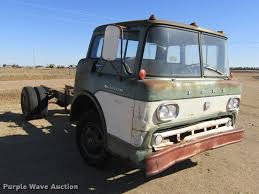 1958 Ford 600 Truck Chassis | Item DE6626 | SOLD! March 29 T... Ford F350 Work Truck V11 Ited Modhubus 2016 Ford F150 Lariat Sahan Lincoln Sales Newmarket Used Football Fans Can Get To Super Bowl Live Events In Style With The 1929 Roadster Pickup Hot Rod Network 2018 Hot Wheels Truck Set 88 29 Ford F150 New Release Celebrates 41 Consecutive Years Of Leadership As 2017 F250 Diesel Test Drive Review 12 Ton For Sale Classiccarscom Cc636645 Gets Mixed Crash Test Results Why Trucks Like New Are Made Alinum County Old Parked Cars Saturday Bonus Modela Versalift Tel29nne F450 Bucket Truck Crane Or Rent